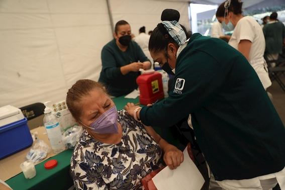 mexico acumula 212 mil 339 muertes por covid19 3