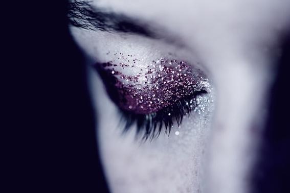 ¿como reconocer un trastorno bipolar 1