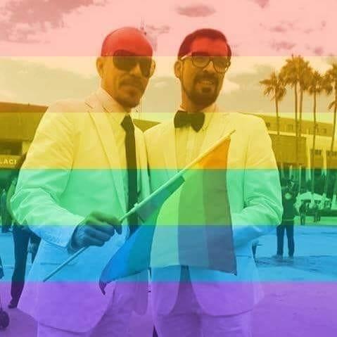 provida hijo pareja gay lgbt mexicali baja california 2