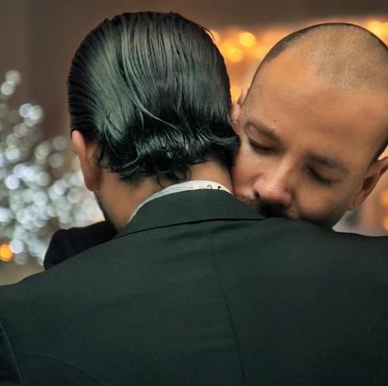 provida hijo pareja gay lgbt mexicali baja california 3