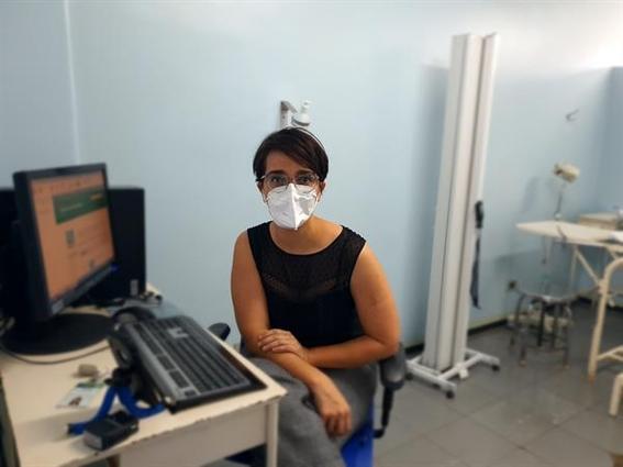 aborto legal a distancia crece impulsado por la pandemia del covid19 en brasil 1