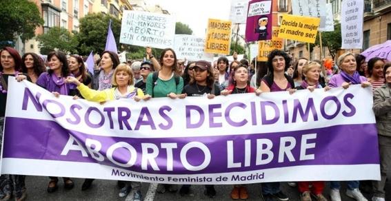 aborto legal a distancia crece impulsado por la pandemia del covid19 en brasil 4
