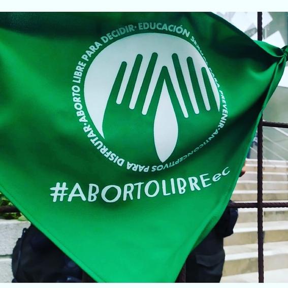 aborto ecuador violacion 2
