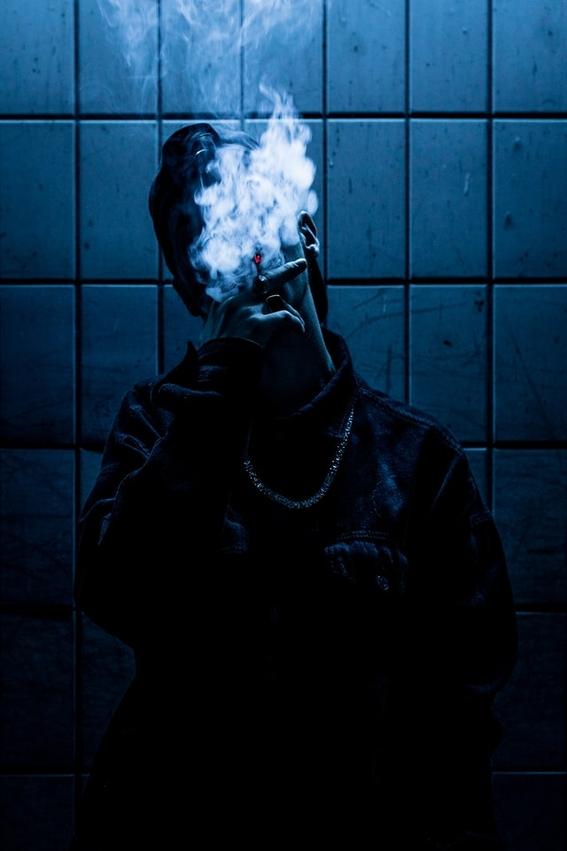 fumadores covid19 problemas 2