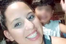 mama muere corrientes argentina 2