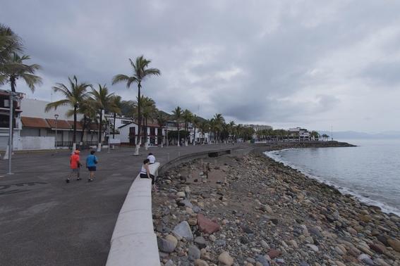 tormenta tropical andres se forma en mexico inaugurando la temporada de huracanes 1
