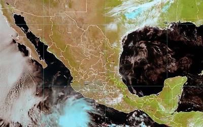 tormenta tropical andres se forma en mexico inaugurando la temporada de huracanes 2