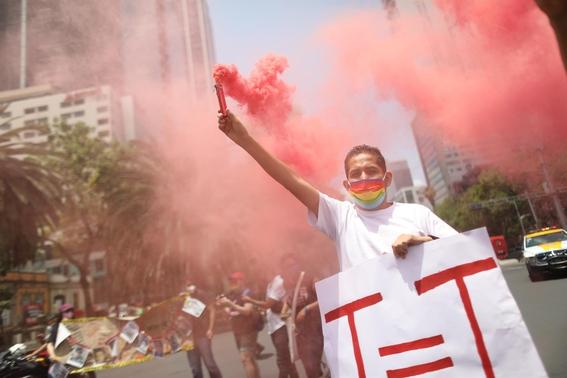 dia internacional contra la homofobia la transfobia y la bifobia 1