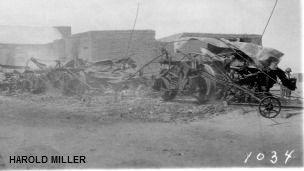 ¿como fue matanza chinos 15 de mayo 1911 torreon coahuila 2