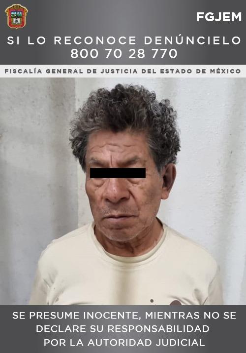 asesino serial atizapan edomex 1