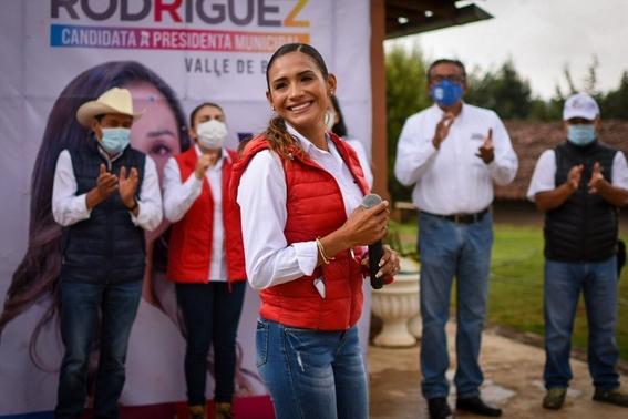zudikey rodriguez familia michoacana 2