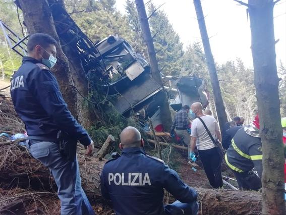 italia teleferico cable 1