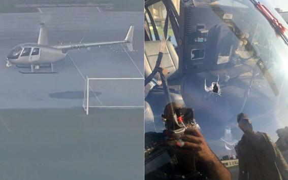 helicoptero disparo brasil 1