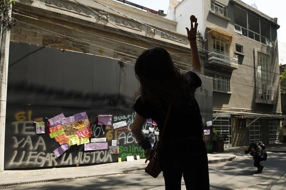 denuncian red de abuso sexual de menores en 7 estados en mexico 1