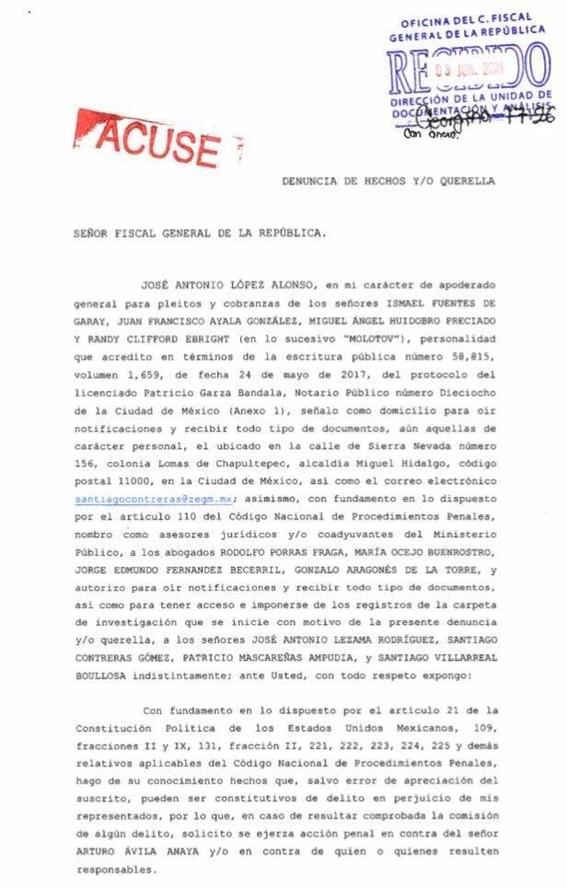 molotov candidato morena voto latino 2