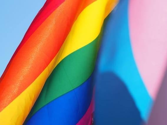 queman y asesinan a joven gay cancun 1