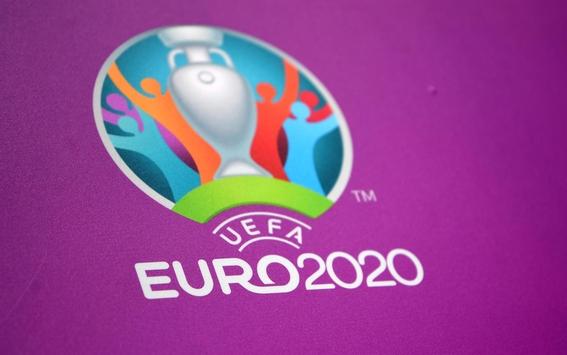 euro 2020 equipos sedes figuras y favoritos 1