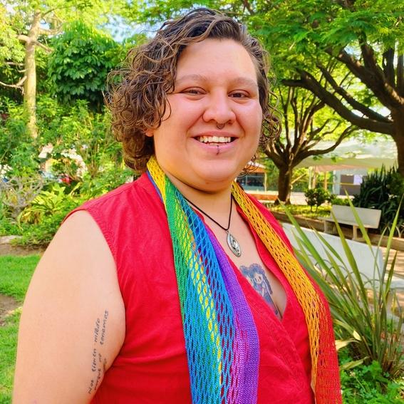regidora lesbiana leon gto 1