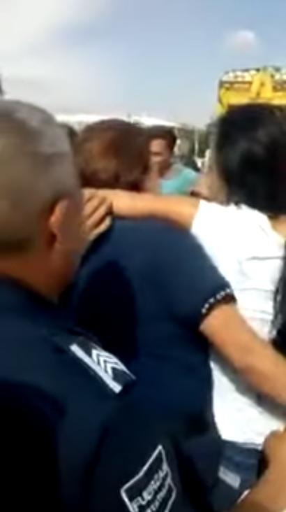 beatriz hidalgo feminicidio separos policias 1