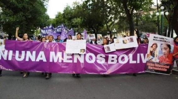 ebrio mato hija aborto pareja bolivia 2