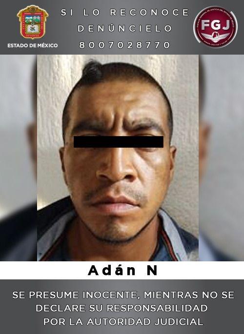 procesan adan acusado de envenenar suegra para quedarse terreno edomex 1