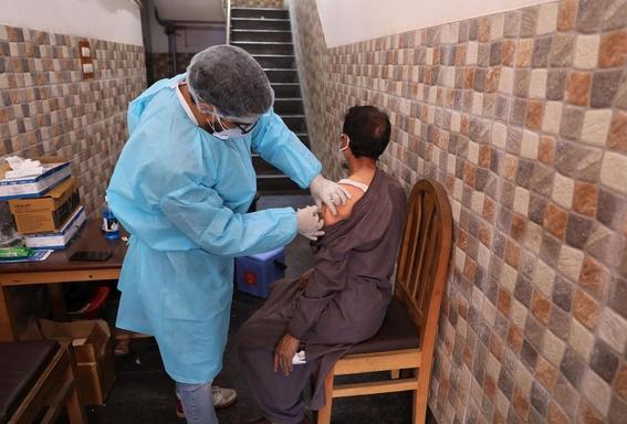 muerte vacuna covid19 india 1