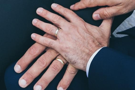 matrimonio igualitario sinaloa 2