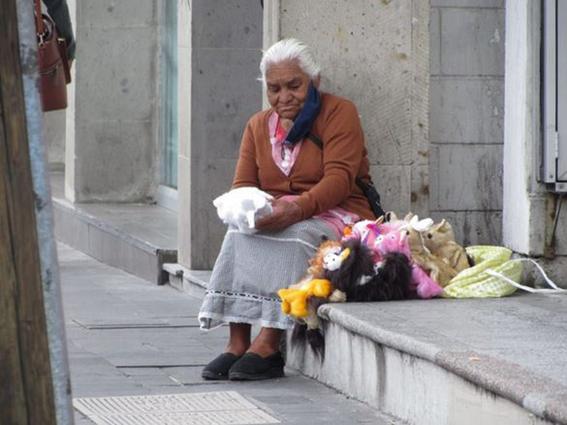 abuelita titeres pandemia toluca dona socorro 1
