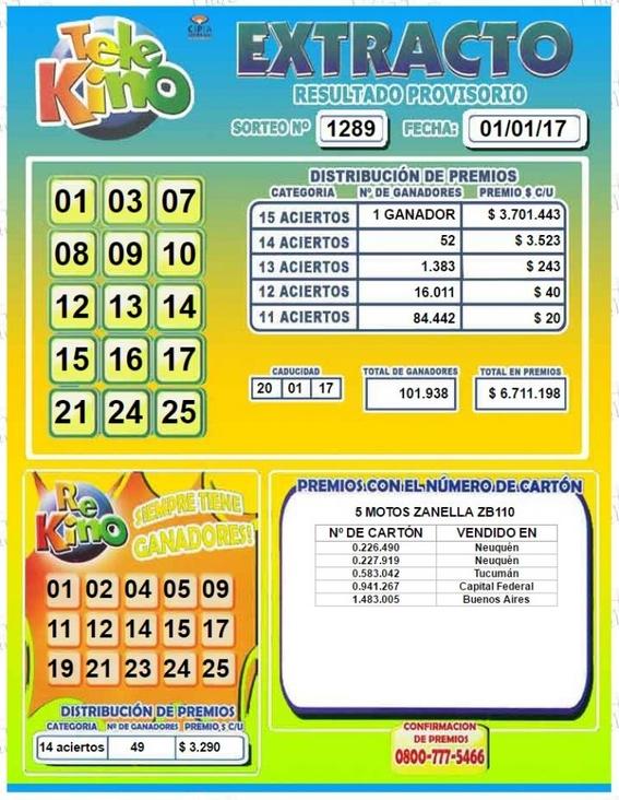 albanil millonario sorteo loteria 2