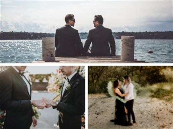matrimonio igualitario lgbt 2
