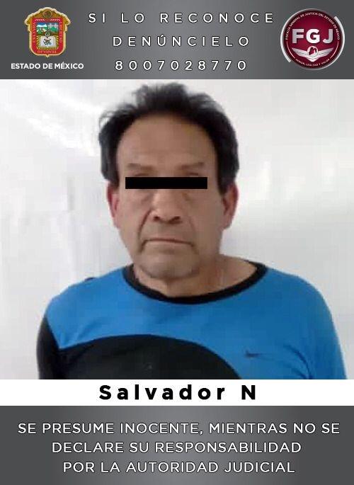 video detienen a hombre arrastro cadaver victima diablito tlalnepantla 1