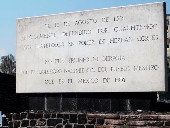 memes disneylandia mexico tenochtitlan 2
