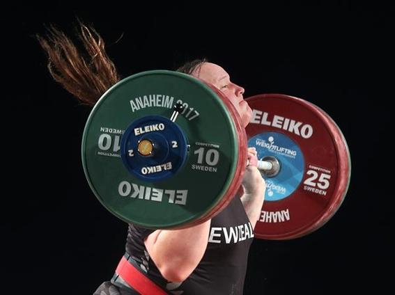 lauren hubbard mujer transgenero competira en juegos olimpicos 1