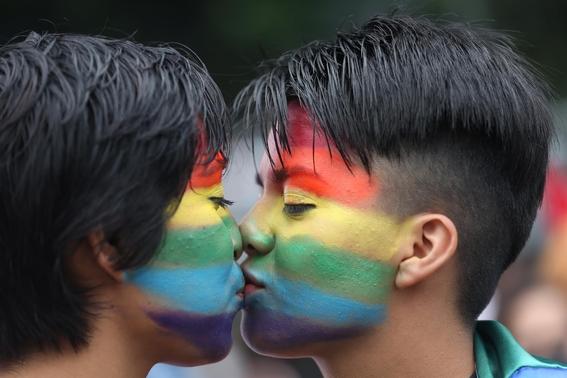 hungria homosexualidad ley menores gobierno escuelas 1