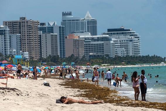 miami miami beach derrumbe edificio muertos 1