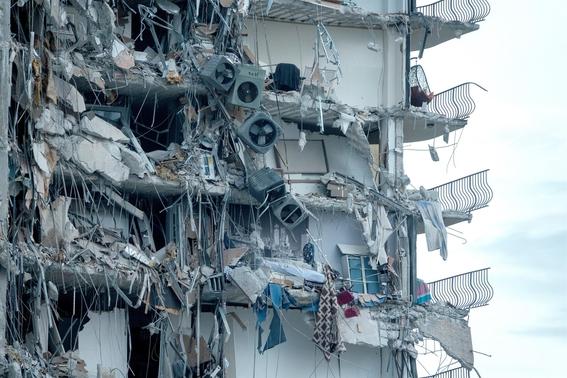 miami miami beach derrumbe edificio muertos 2