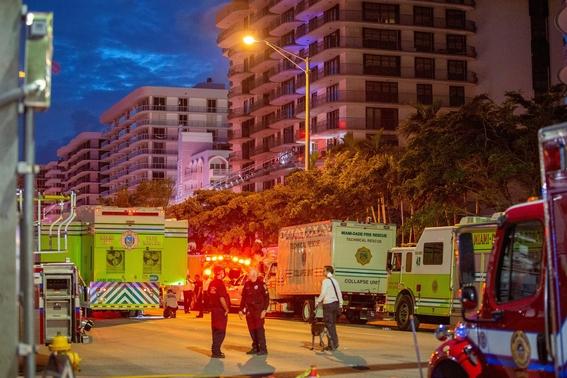 miami miami beach derrumbe edificio muertos 3