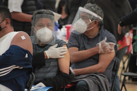 vacunados mueren covid 3
