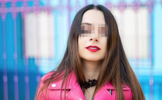detienen youtuber yosstop por almacenar contenido explicito menor 3