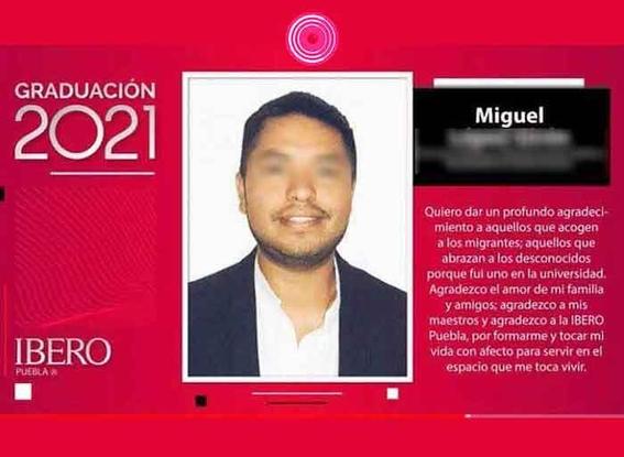 ibero gradua puebla estudiante abuso sexual 3