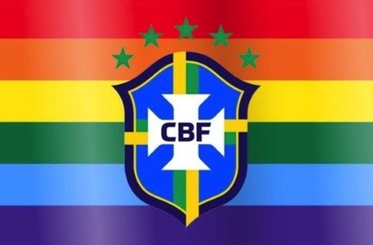 homofobia seleccion brasil comunidad lgbt 2