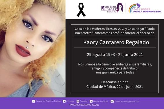 kaory mujer trans 1