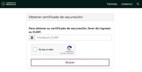 certificado vacunacion vacuna comprobante covid19 3