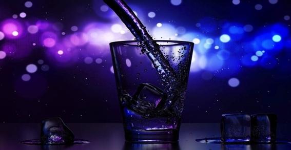droga escopolamina antros bares burundanga 1