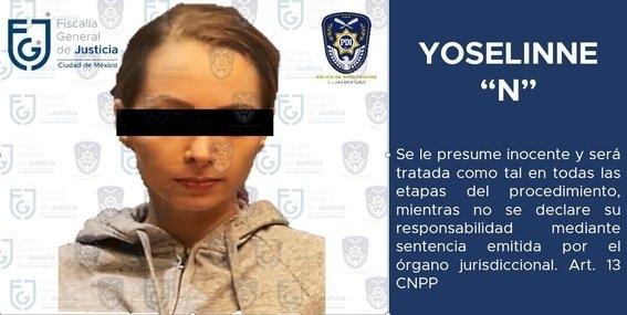 yosstop entrevista ricardo cajal 2
