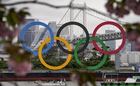 juegos olimpicos puerta cerrada aficionados japon tokio covid19 coronavirus 2