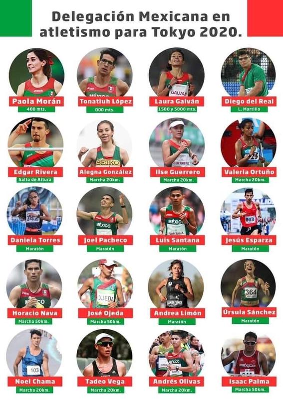 juegos olimpicos atletismo marcas nacionales 1