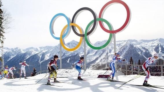 juegos olimpicos tokio justa veraniega datos olimpica 2