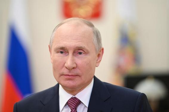 rusia putin matrimonios personas sexo lgbt 1