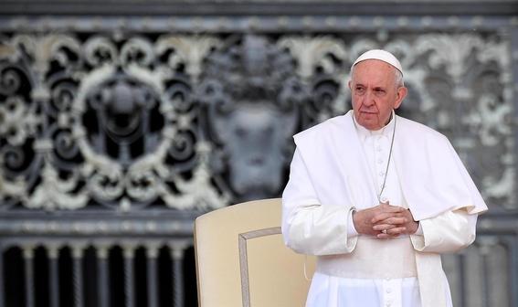 abuso sexual vaticano sacerdote gabriele martinelli preseminario seminario 1